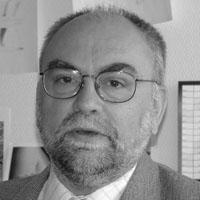 Augusto Celentano :