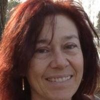 Nicoletta Cocco :
