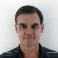 Flavio Sartoretto :
